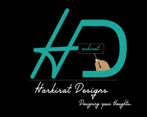 HD_Logo_newstyle