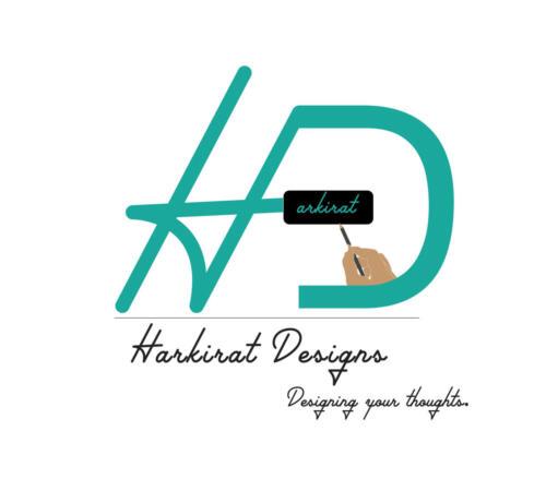 H.D_Logo_W